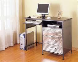 cool desks for bedroom. Interesting Cool Bedroom Computer Desk Throughout Cool Desks For