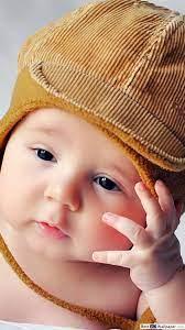 Baby Wallpaper Hd Images - allwallpaper