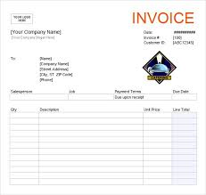 Catering Invoice Template Excel Custom Catering Estimate Template Bino48terrainsco