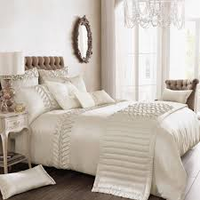 ideas charming bedroom furniture design. Elegant White Comforter Sets For Charming Bedroom Ideas With Queen Furniture Design N
