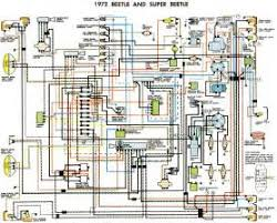 2002 volkswagen beetle stereo wiring diagram images 1999 jetta wiring diagram for 2002 volkswagen beetle wiring