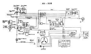 wire diagram honda cb250 lotusconsultoresassociados com wire diagram honda cb250 wiring diagram wiring diagram diagrams antenna wiring diagram honda cb250 g5 wiring