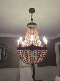 restoration hardware lighting chandelier pottery barn sign in pottery barn bedroom pottery barn pendant light