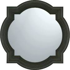 wall mirrors traditional wall mirrors mirror reviews main melbourne