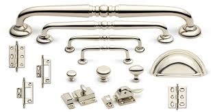 polished nickel cabinet hardware. Polished Warm Cast Complements The Traditional Design Of Cliffside Industries Scroll Cabinet Hardware Suite Making This Collection Ideal For In Polished Nickel Cabinet Hardware
