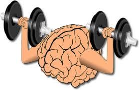 Juego ejercicio mental (brain training) en línea.para nuestros jugadores más pequeños, presentamos el nuevo juego brain training. Los Mejores Juegos De Ejercicio Mental O Brain Training Para Android Hijos Digitales
