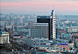 Купить диплом о высшем образовании с занесением в реестр Казань Купить диплом в Казани