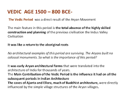 essay on indus valley civilization all worksheets indus valley civilization worksheets essay on indus valley civilization career connect blogger