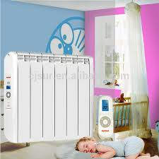 Toddler Bedroom Temperature Lovely Elektrische Kachel Babykamer  Douchecabine 2017