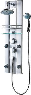 Dusar Duschsäule Preisvergleich Die Besten Angebote Online