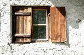 diy wood shutters interior old wooden shutters small old wooden shutters wooden shutters for windows interior