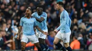 After their latest win, manchester city looks inwards towards their next football night against tottenham hotspur, where they could clock up game number fifteen. Match Highlights City V Tottenham
