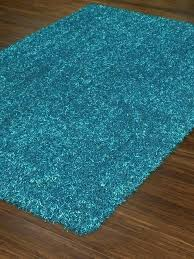bright blue area rug bright blue area rugs light aqua rug sizes for rooms awesome sensational