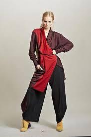 Alembika Size Chart Better Womens Clothing For Wholesale Buyers Alembika