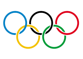 On demand touching lives at the Olympics - JungleWorks