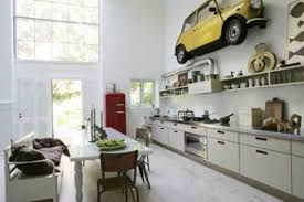 old modern furniture. Elements Of Decoration And Antique Furniture To Modern Contemporary Kitchen Old O