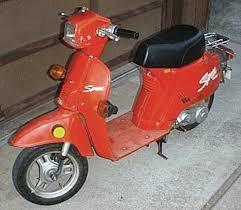 keihin carburetors acirc myrons mopeds 1985 honda nq50 spree