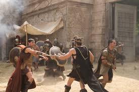 Hercules - La leggenda ha inizio (2014) Recensione