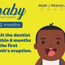 sitemap of mark j warner dds cosmetic dentist fairfield ca dentist fairfield ca mark j warner dds inc general dentistry 707 422 7633