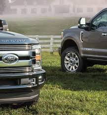 2018 ford limited super duty. wonderful ford front side shot of 2018 super duty limited preproduction model shown  available late 2017 and ford limited super duty