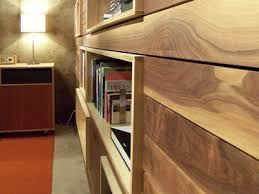 Sustainable Designs Using Reclaimed Wood