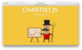 svg charting the 15 best javascript charting libraries