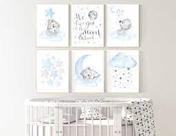 Target / baby / nursery / nursery decor / nursery clocks & wall decor (214). Nursery Wall Art Bear Boys Nursery Prints Nursery Decor Boy Etsy In 2021 Nursery Decor Boy Nursery Wall Decor Boy Nursery Prints Boy