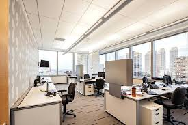 office large size senior. Large Size Senior With Decorative Desk Accessories Office Interior Design