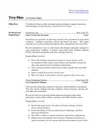 Fund Accounting Resume Resume Sample