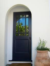 chronica domus this door