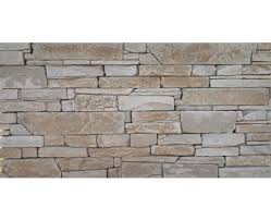 wall cladding outdoor patio and
