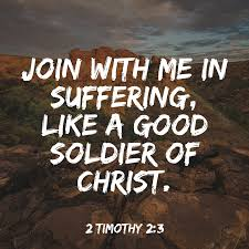 Image result for picture verses on Christ's suffering