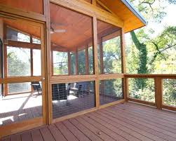 screened in deck modern ideas picturesque screen pictures remodel and p67