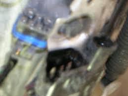 98 auto ls1 wiring harness on 03 5 3 auto swap complications on 5 3 Engine Swap Wiring Harness 98 auto ls1 wiring harness on 03 5 3 auto swap complications on the trans dscn2267 5.3 Wiring Harness Standalone
