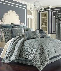 luxembourg comforter set bedroom magnificent j queen curtains new york 10