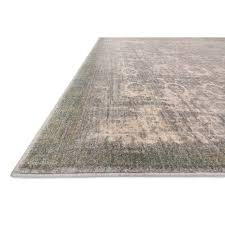 silver sage area rugs with sage colored area rugs 8x10 plus sage green area rug 8x10 together with sage green area rugs target as well as sage area rug