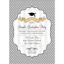 Free Graduation Evites Under Fontanacountryinn Com