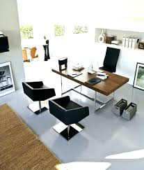 unusual office desks. Decoration: Cool Office Desk Accessories Storage Ideas Home Organization Funky Furniture Brisbane Unusual Desks