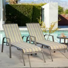 Pool furniture ideas Luxury Pool Furniture Buying Guide Hayneedle Beach Pool Furniture Hayneedle