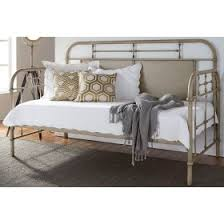 Twin Beds | Local Furniture Outlet - Buy Twin Beds in Austin