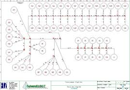 electrical cad software for wiring harnesses design electrical cad software for wiring harnesses design schemharness