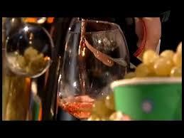 можно ли пить алкоголь при геморрагическом шоке 3 степени