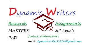 english essay form 5 discursive