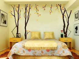 Low Budget Bedroom Decorating Download Budget Decorating Ideas Michigan Home Design