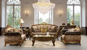 living room sets furniture row. full size of living room:8 beautiful room furniture sets cheap row e