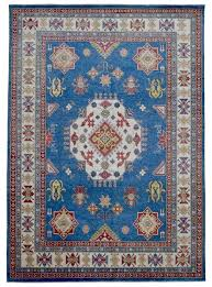 large oriental rugs fine large oriental rug large chinese rugs uk