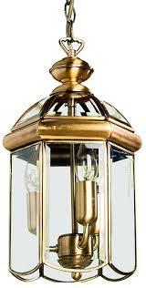 Подвесной <b>светильник Arte Lamp</b> Rimini <b>A6505SP</b>-<b>3AB</b>: купить по ...