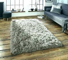 grey plush rug thick plush area rugs grey rug charming medium size within plans light grey plush area rug
