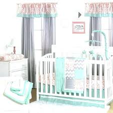 pink and gold crib bedding gold baby bedding sets kids beds cute crib bedding pink gold pink and gold crib bedding