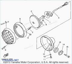 Honda recon 250 wiring diagram honda wiring diagram images honda rancher 350 schematics 2013 honda rancher wiring diagram